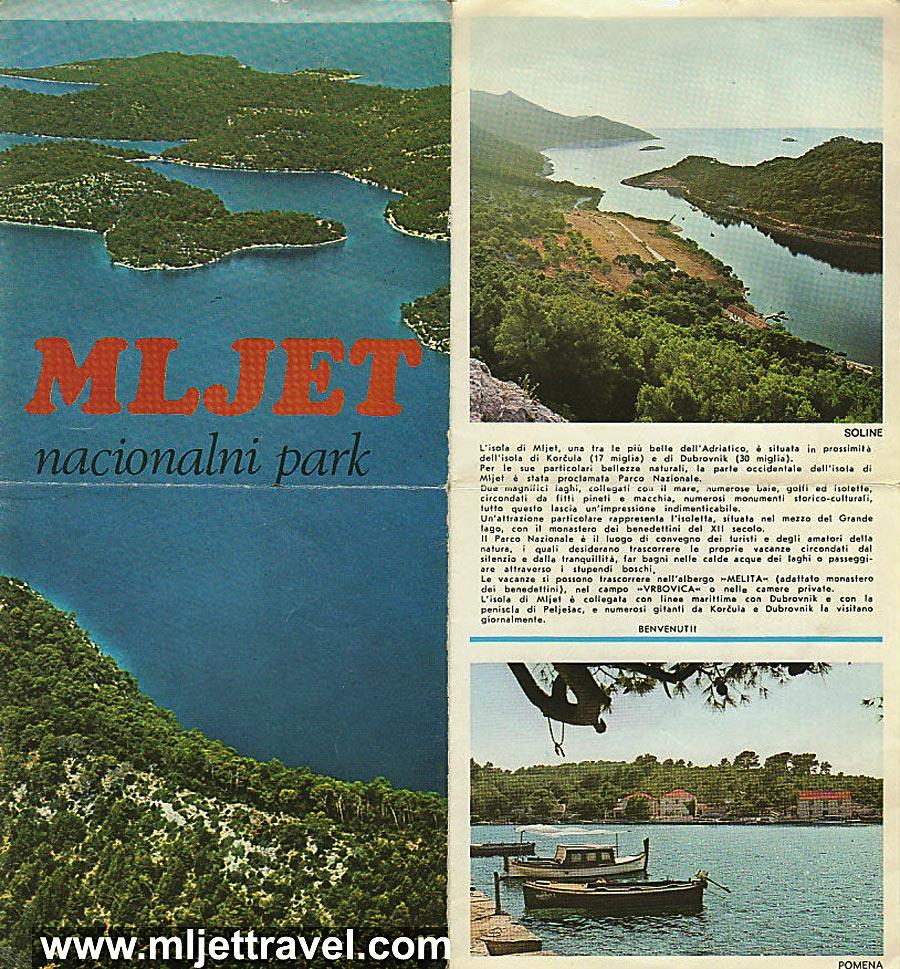 mljet-national-park-brochure1980s