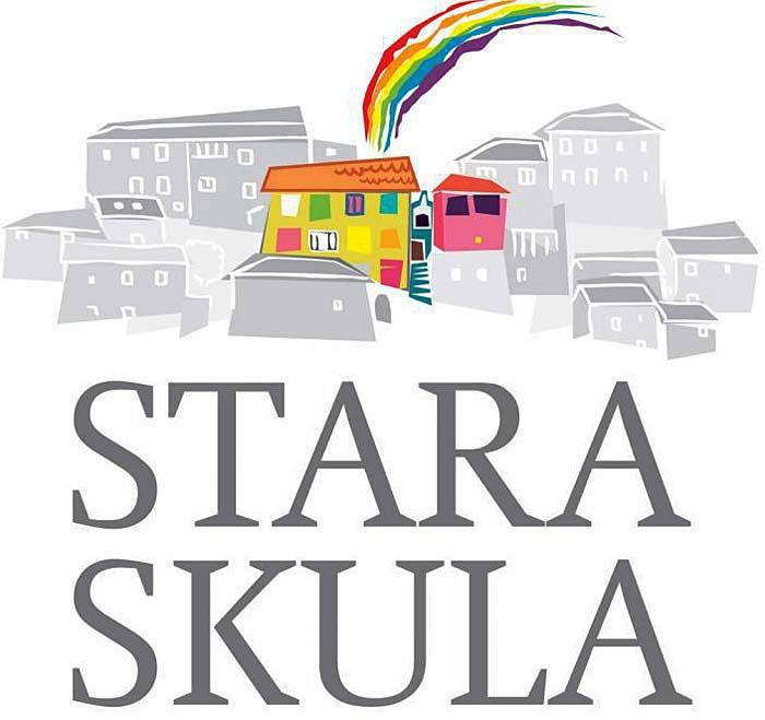 Art gallery Stara Skula, MLjet