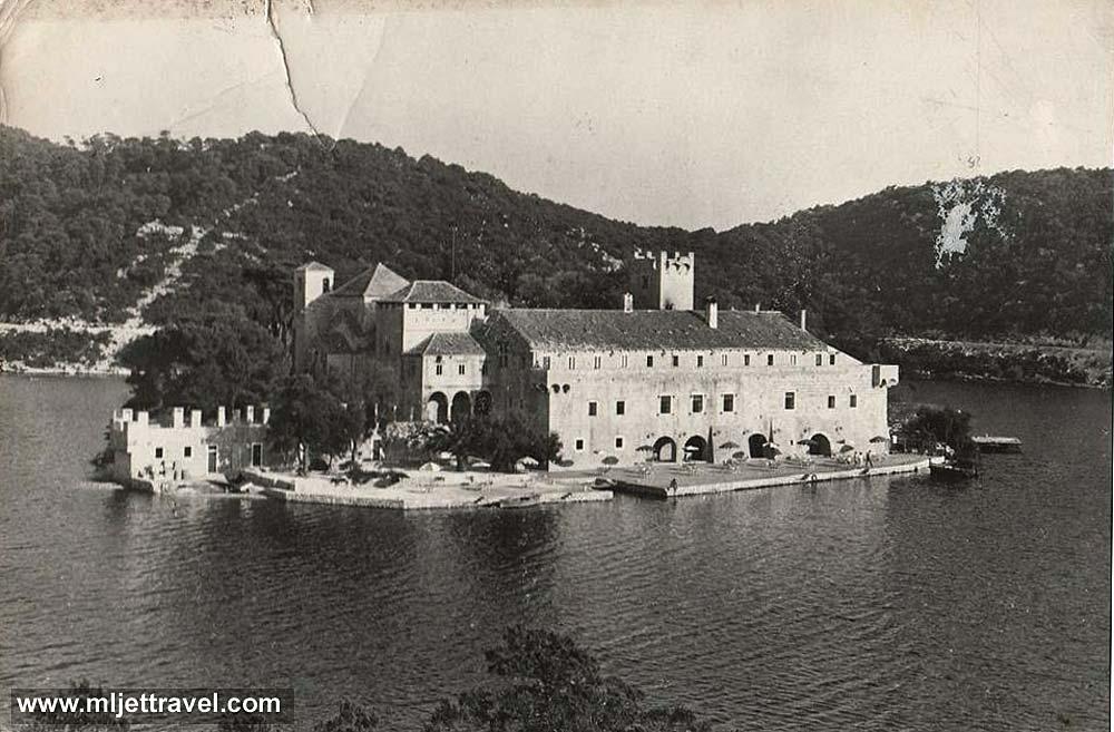 benedictine-monastery-mljet21