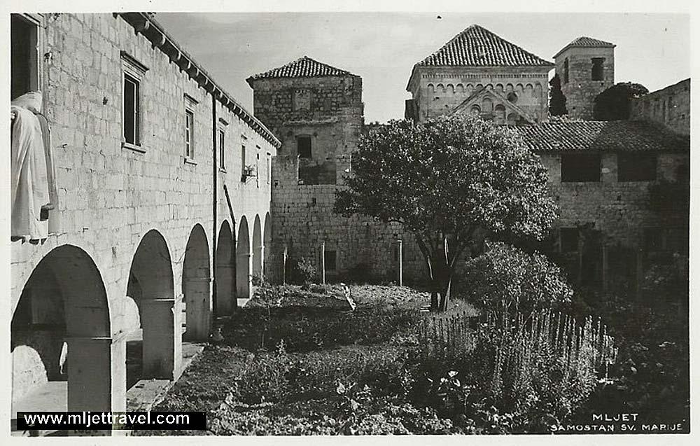 benedictine-monastery-mljet23