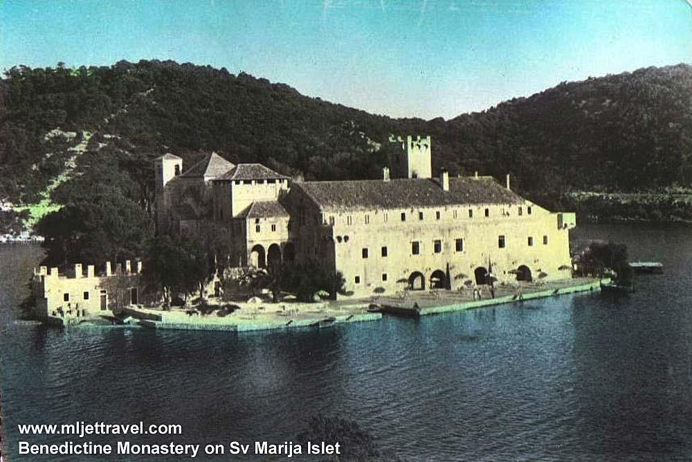 benedictine-monastery-mljet25