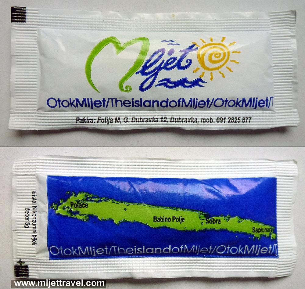 mljet-sugar-bag1