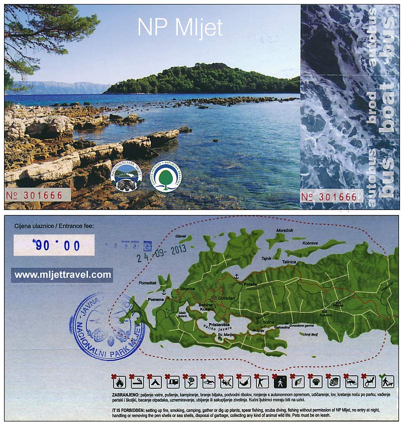 national-park-ticket2013