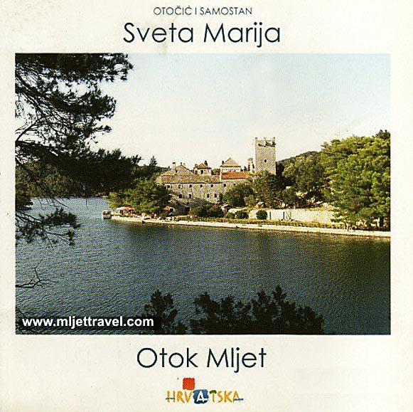 otocic-samostan-sveta-marija-mljet1