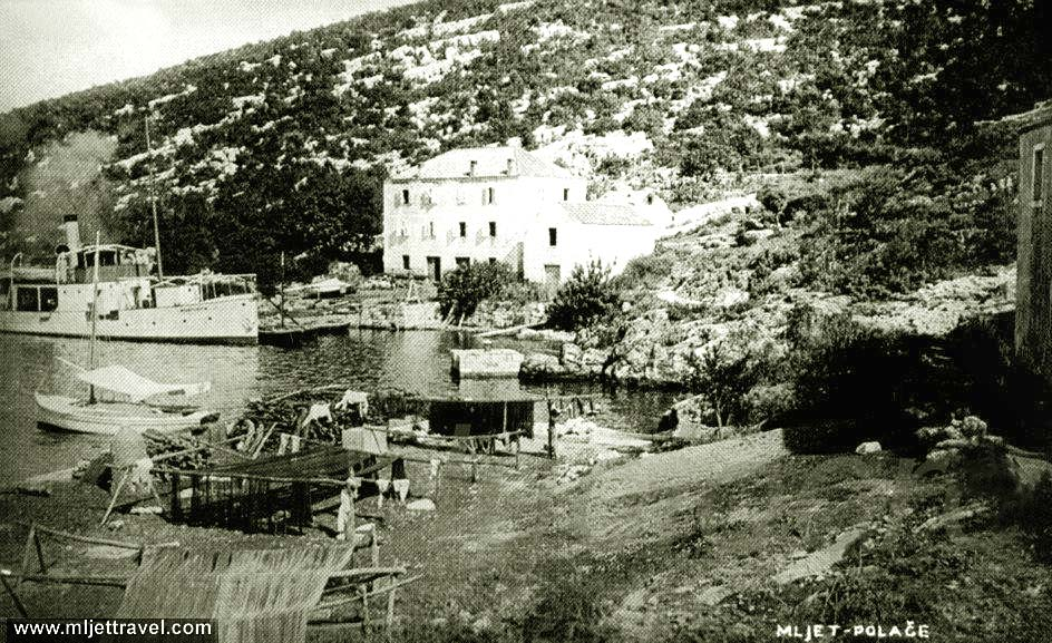 polace-mljet 1930s