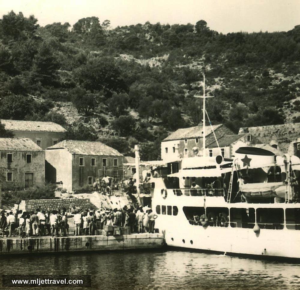 pomena-ferry-takovo1960s2