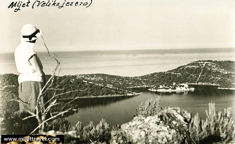 views-Veliki-Gradac-mljet1